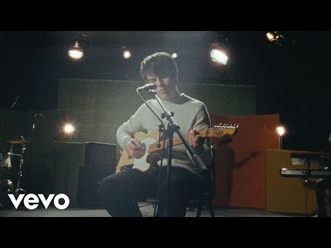 Jake Bugg Love, Hope And Misery music videos 2016 indie