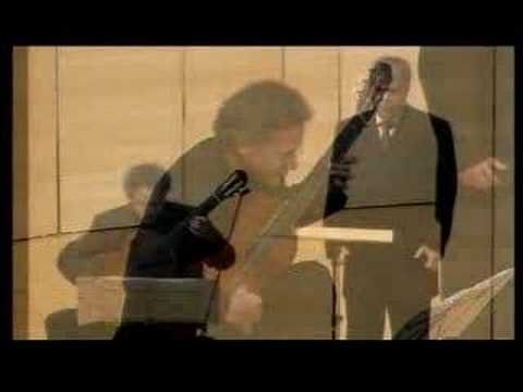 Johannes Brahms: Wie komm ich denn...for tenor+guitar