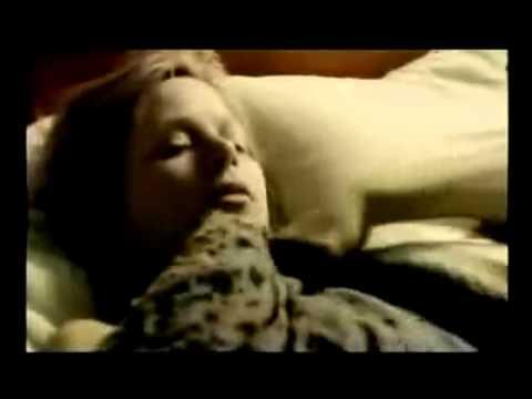 Lancap | Melancap | Onani - Adakah Melancap Itu Merbahaya? video