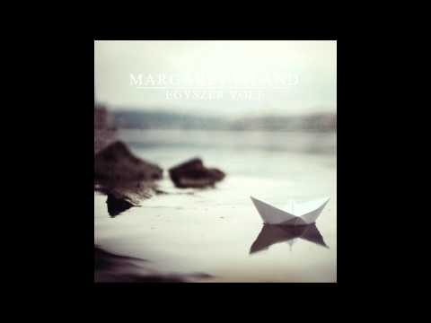 Margaret Island – Csönded