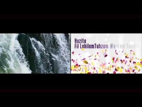 OK Kanmani   OK Bangaram - Maula Wa Sallim Lyric Video   A.R. Rahman, Mani Ratnam