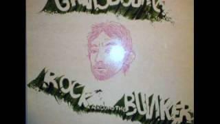 Watch Serge Gainsbourg Rock Around The Bunker video