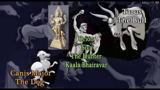 Earth Shaking Facts On The Four Vedas