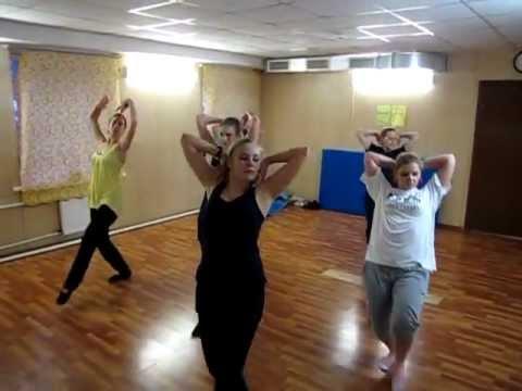 Dance 29 s