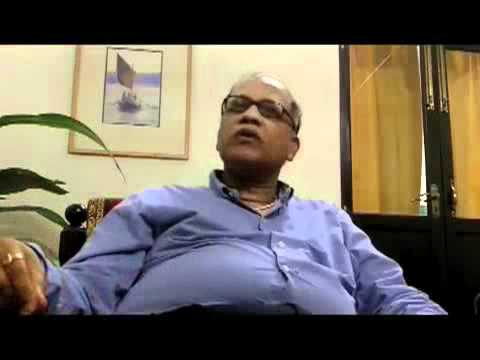 Goa CM Digambar Kamat
