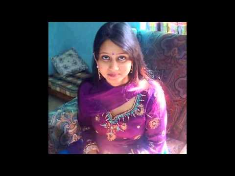 Janakpuri Tu Kaun Kahan Se Aayi Hai video