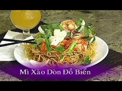 title mi xao don do bien xuan hong