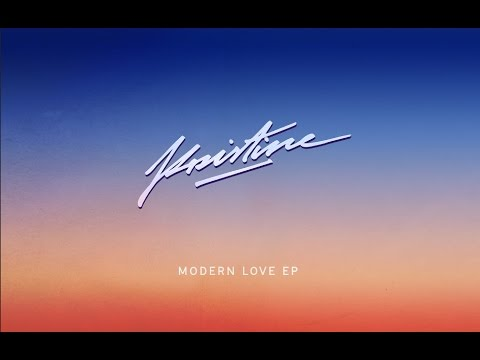 Kristine - Modern Love