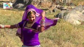 जरूर जरूर देखना: Yamini Bhati का DJ फागण धमाका - सर र र..उड़े में परण्या बेगो | New Rajasthani Song