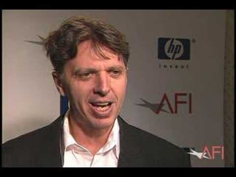 tim-kring-tells-afi-his-favorite-movie.html