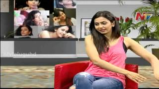rakul-preet-singh-reveals-her-weaknesses-and-strengthschit-chat-with-ntv