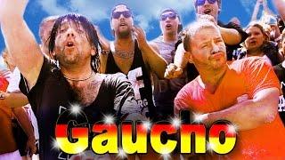 So gehen die Gauchos - Willi Herren, Ikke Hüftgold - Gaucho Song
