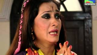 Maa Mayanti Ka Khooni Khulasa Part - 02 - Episode 161 - 7th October 2012
