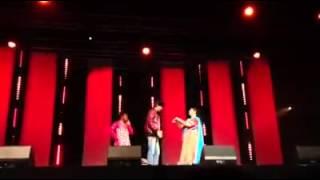 download lagu Kokilaarnavsoorajdance gratis