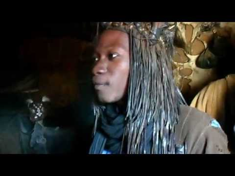 Blo Diarra Arabani Sanogo video