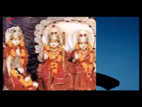 Kabir Amritwani│Part 2│Devotional Song