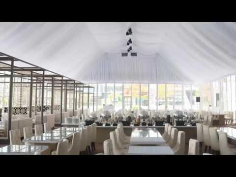 Tents For Sale in UAE - AL Baddad