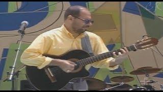 João Bosco Jade Bem Brasil 2000