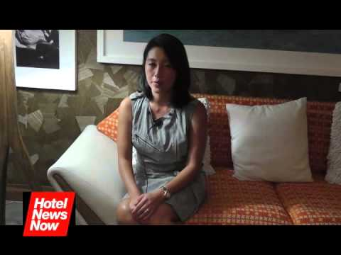 Hotel asset managers discuss challenges