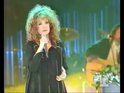 Алла'1993 - 60 минут концерта, 12 песен
