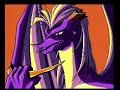 PCE エメラルドドラゴン 01