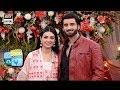 Kya app 'Agha Ali' aur 'Sarah Khan' ko ek Saath phir se dekhna chahengey