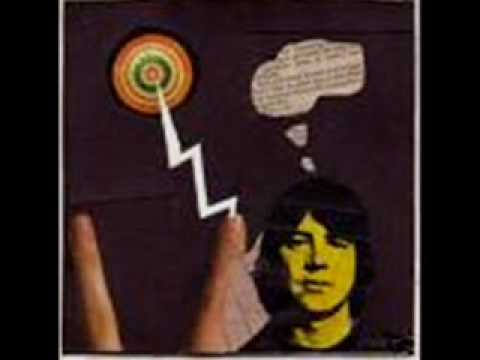 Guided By Voices - Things I Will Keep