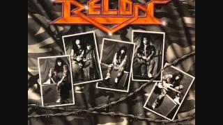 Watch Recon Eternal Destiny video