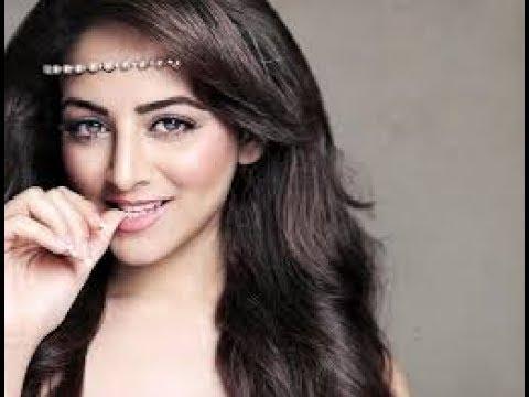 Lagu India Sangat Merdu CHANNA MEREYA 2 Female Cover