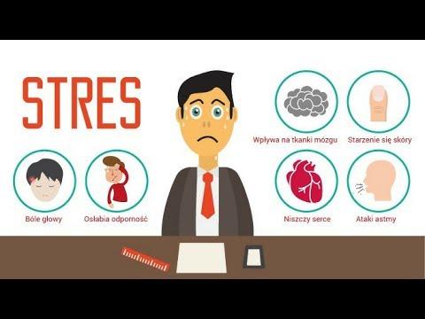 Wpływ Stresu Na Nasze Jelita I Odporność - Proste Wskazówki Ashwagandha, Probiotyki I