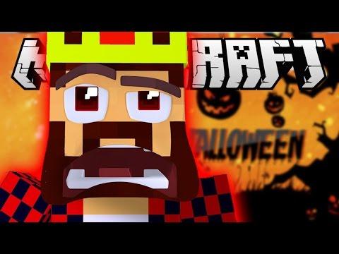 БИТВА В МИРЕ УЖАСОВ - Minecraft Egg Wars (Mini-Game)