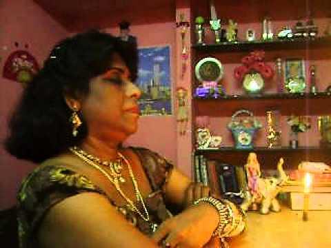 Chika -- Pardesi*) Tum Kaun Kahan Se Aaye Ho Jo Kal Ki Pahichan Mei Mun Ko Itne Bhaye Ho video