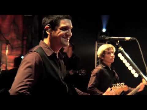 Los Gardelitos - Mezclas Raras (Video Clip)