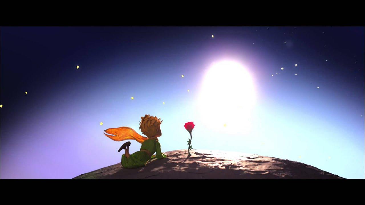 星の王子さまの画像 p1_29