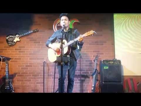 download lagu Rendy Pandugo - Pillowtalk Live At Eclet gratis