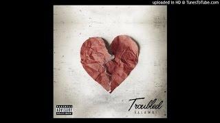Download Lagu Ella Mai - Thoughts [Prelude] Gratis STAFABAND