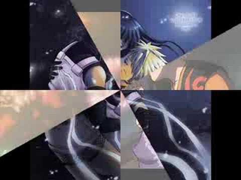 naruto shippuden x hinata. Naruto X Hinata Tribute