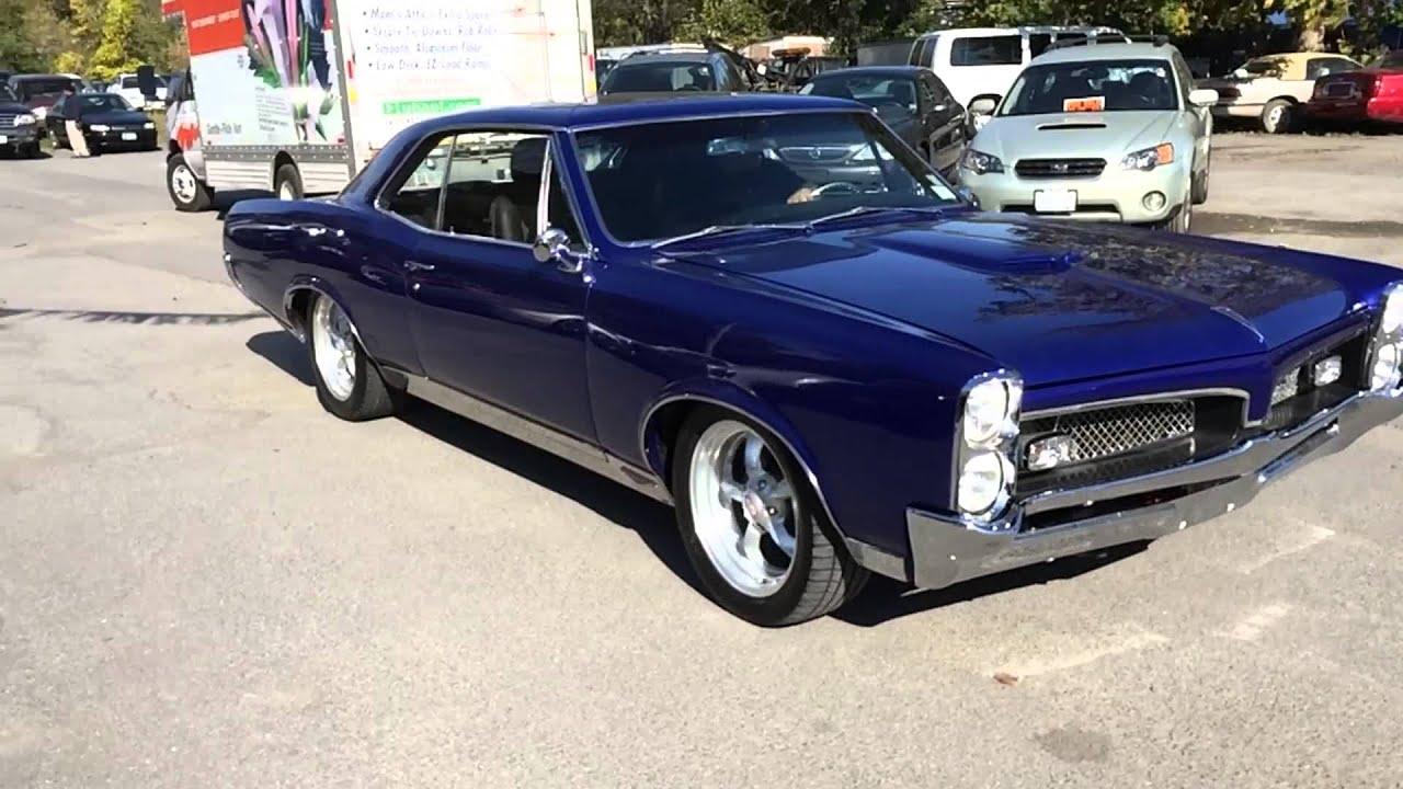 Blue Car Paint For Sale