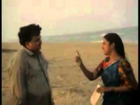 YouTube        - Mate Rani Chinnadani - O Papa Lali - Ilayaraja...