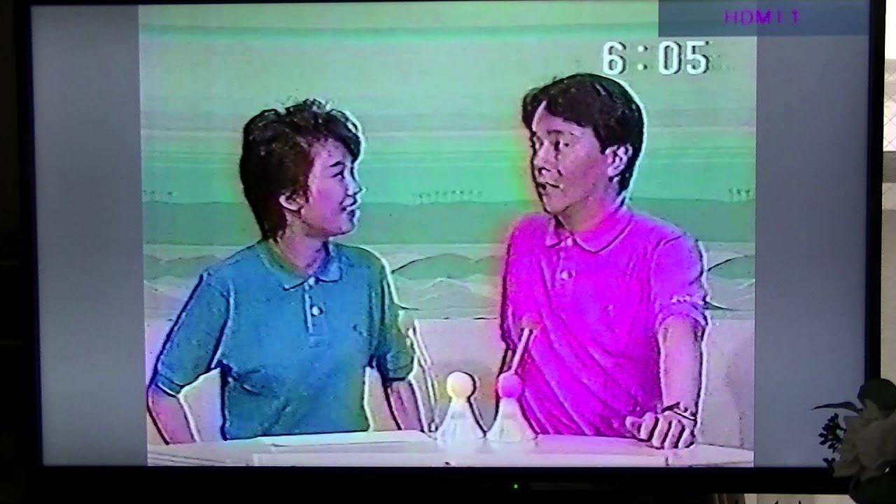 安田伸の画像 p1_15