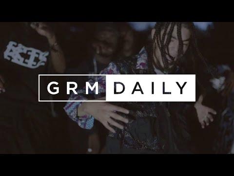 Peaky Arigato rap music videos 2016