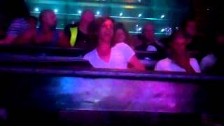 Watch Offer Nissim See Me Now original Mix video