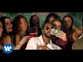 Omarion - Okay Ok feat. CZar (Official Music Video)