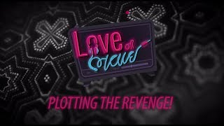 Plotting the Revenge | Love Ni Bhavai | LNB | Gujarati Film