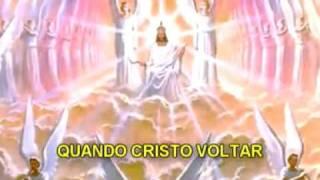 V�deo 26 de Testemunhas de Jeov�