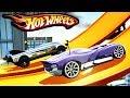 МАШИНКИ Хот Вилс НАБОР 6 выпуск #52 ИГРЫ про машины как мультик VIDEO FOR KIDS HOT WHEELS cars