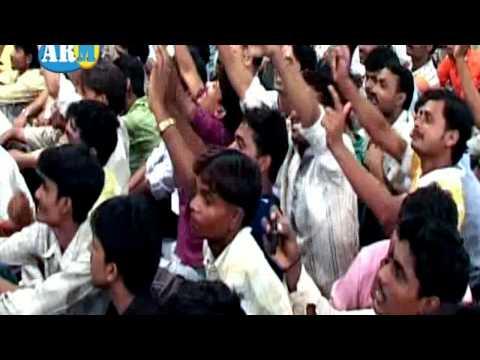 Kekar Kekar Ghar Baki | Bhojpuri Hot Holi Songs 2014 New | Babua Binod video