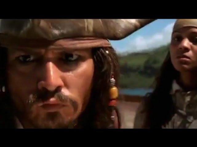Top 10 Hilarious Slaps in Movies