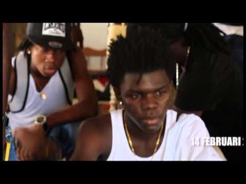 King Koyeba Ft Prince Koloni     Lala video