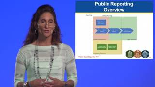 May 2017 Review and Correct Reports Provider Training